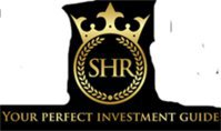 SHR - The Leading Forex Broker
