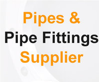 pipefittings Supplier