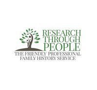 Research Through People