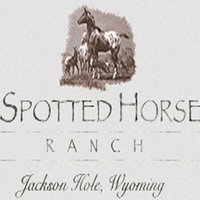 Spotted Horse Ranch