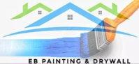 EB painting & Drywall