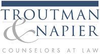 Troutman & Napier, PLLC