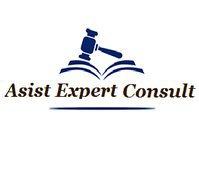 Asist Expert Consult - Despagubiri accidente rutiere