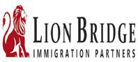 Lion Bridge Immigration Partners