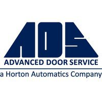 Advanced Door Service