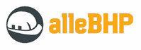 Sklep alleBHP.pl