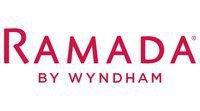 Ramada By Wyndham Oakland Downtown City Center