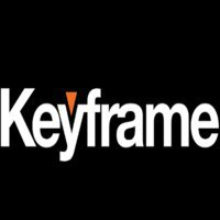 Keyframe Communication Inc