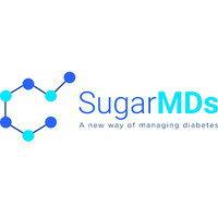 SugarMDs Diabetes Care Center