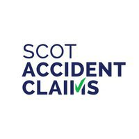 Scot Accident Claims