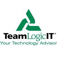 TeamLogic IT (Denver, Colorado)