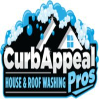 The Curb Appeal Pros