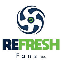 Refresh Fans Inc.