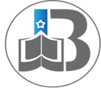 Bookmarkalerts