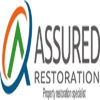 Assured Restoration