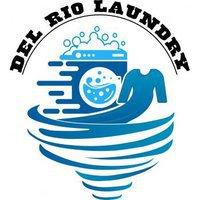 Del Rio Laundromat