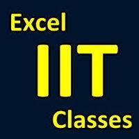 Excel IIT Coaching