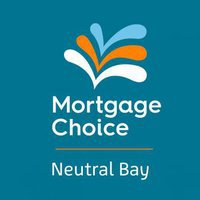 Mortgage Choice in Neutral Bay