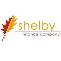 Shelby Finance Company