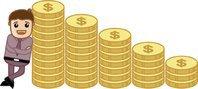 HII Trust Deed Investing Dalton GA