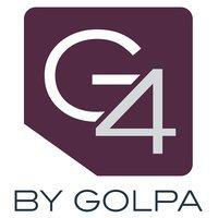G4 by Golpa