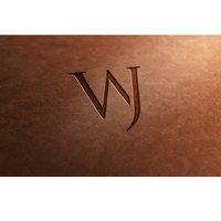 William Jaksa Criminal Litigation