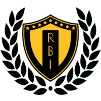 Roman Brokers Insurance