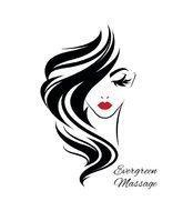 Evergreen Therapeutic Massage