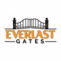 Everlast Gates
