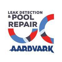 Aardvark Pool & Spa Leak Detection
