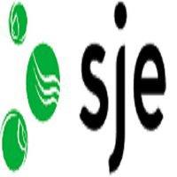 SJ Environmental Corp.