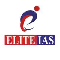 Elite IAS Academy