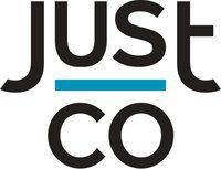 JustCo Singapore Verizon Innovation Community managed by JustCo