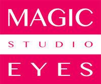 Studio Magic Eyes