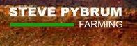 STEVE PYBRUM FARMING