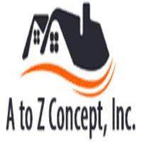 A to Z Concept Inc.