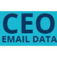 CEO Email Data