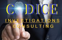 C.O.D.I.C.E. Agency Private Detective Investigators International