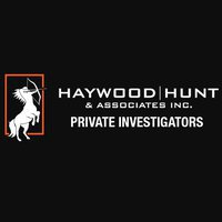 Haywood Hunt & Associates Inc.