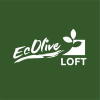 """Apartment Hotel """"EcOlive"""""""