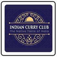 INDIAN CURRY CLUB Annandale Restaurant