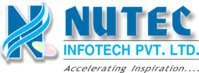 Nutec Infotech Private Limited