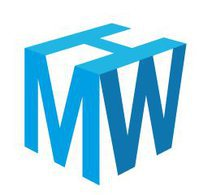HMW Hausverwaltung UG (haftungsbeschränkt)