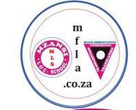 Mzansi Communications Cape Town
