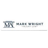 Mark H. Wright, PLLC