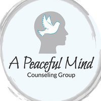 A Peaceful Mind Counseling Group