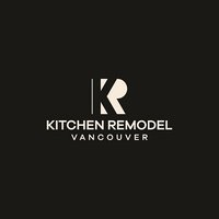 Kitchen Remodel Vancouver