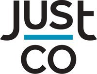 JustCo Singapore 20 Collyer Quay