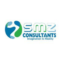 SMZ Consultants Ltd