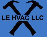 Le HVAC LLC